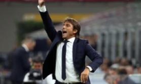 Champions: Conte,modulo? Serve intensità