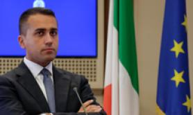 Coronavirus: Italy ready to help France, Spain - Di Maio