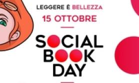 Social Book Day celebrates beauty of reading
