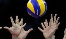 Pallavolo, Europei Under 18: l'esordio dell'Italia con la Turchia
