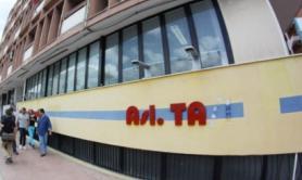 Sanità, Asl Taranto potenzia il Cup: ridotti i tempi d'attesa