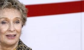 Addio Cloris Leachman, Frau Blücher in Frankenstein Junior