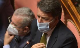 Germania: Renzi,sinistra vince solo se riformista