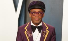 Spike Lee, Trump passerà alla storia come un Hitler