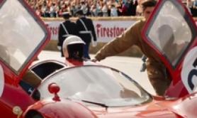 Box office Usa, primo Le Mans '66
