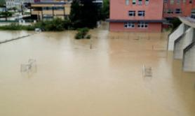8 indicted inc mayor for Senigallia flood
