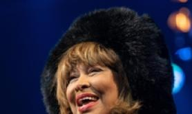 Tina Turner e Jay Z entrano nella Rock & Roll Hall of Fame
