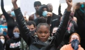 Minneapolis: 19enne ucciso a Detroit