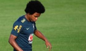Willian resterà al Chelsea