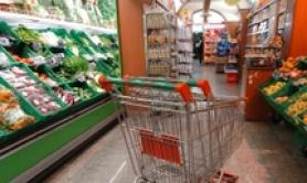 Italian remained in deflation in July - ISTAT