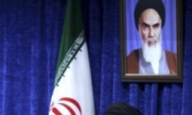 Iran, Khamenei critica Rohani