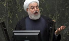 Ue deplora la decisione dell'Iran su accordo nucleare