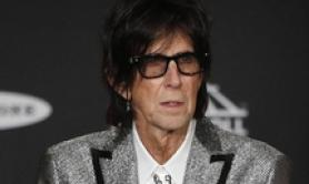 Addio a Ric Ocasek, leader dei The Cars