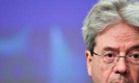 ESM particularly advantageous for Italy - Gentiloni