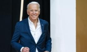 A Biden endorsement chiave in S.Carolina