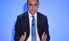 Investments to be outside 3% limit - Di Maio