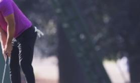 Golf: PGA Tour riparte dal Messico col Mayakoba Classic