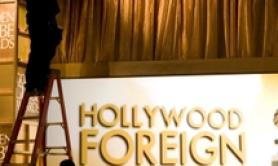Golden Globe, Netflix e Amazon tagliano i ponti