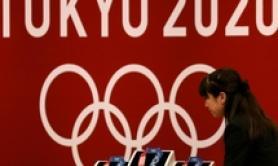 Tokyo 2020: organizzatori, meno atleti a cerimonia apertura