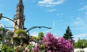 AAA per Provincia Bolzano 'senza' Italia