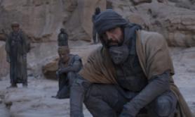 Cinema: incassi; con Dune box office vola, + 73%