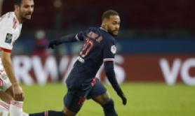 "Leonardo su Mbappé e Neymar: ""Chi vuole resti nel PSG"""