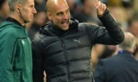 Champions: Guardiola, non era facile