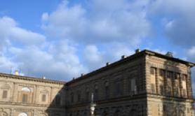 Uffizi Gallery to reopen Jan 21