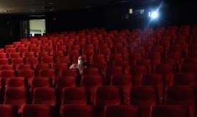 Anec a Governo, interventi urgenti per sale cinema
