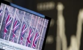 Borsa: Europa in rialzo, Londra +0,7%