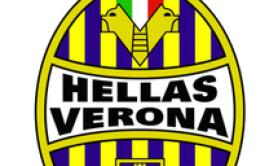 Play off B, Verona in finale, Pescara ko