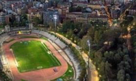 Posticipato concerto evento FootballRock Live a Milano