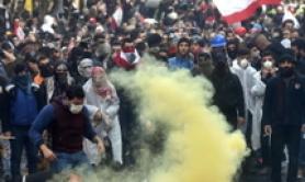 Libano: nuove manifestazioni a Beirut