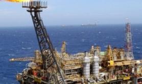 Petrolio: NY, in rialzo a 59,28 dollari