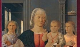 Urbino museum director 'doesn't feel useful', leaves
