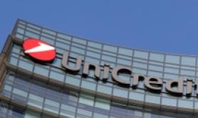 "Unicredit: Start Lab per pmi ""tech"" italiane"