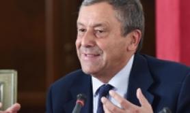 Acri: Francesco Profumo nuovo presidente