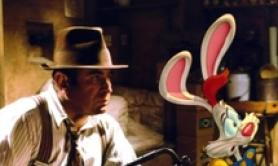 Morto Williams, il papà di Roger Rabbit