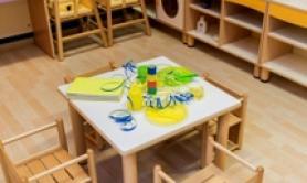Nursery teacher gets 4 mts for threatening kids