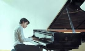 S. Cecilia: Semyon Bychkov e Tom Borrow con Mozart
