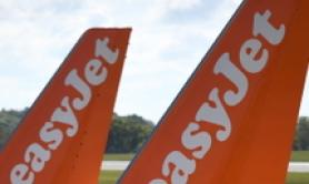 EasyJet to resume Italian flights June 15