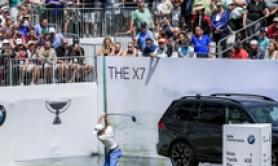 FedEx Cup, in palio 15 mln di dollari