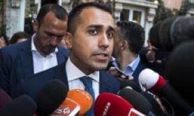 M5s, PD govt talks get off to 'constructive' start