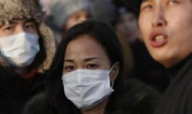 Cina, vittime coronavirus salgono a 41