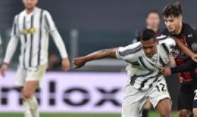 Soccer: Juve risk Serie A exclusion next season - FIGC
