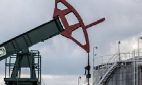 Petrolio: in rialzo a Ny a 52,93 dollari