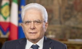 Coronavirus: Mattarella to pay private visit to Codogno