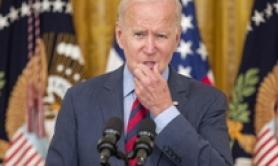 Biden, Cuomo deve dimettersi