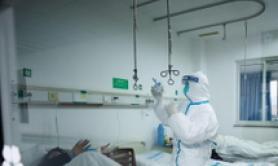 Virus cinese, bilancio morti sale a 106
