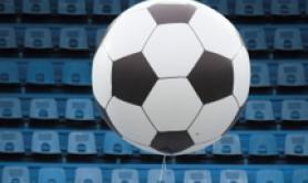 Maradona: Messi-gol Barcellona, e dedica al Pibe